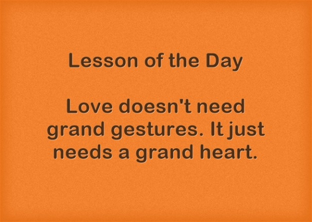 Lesson-of-the-Day-Love